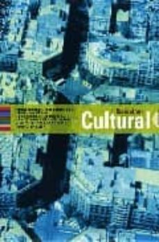 Inciertagloria.es Barcelona Cultural (Castellano) Image