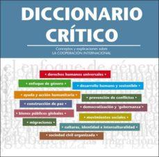 Emprende2020.es Diccionario Critico Image