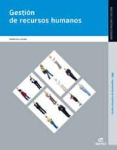 Permacultivo.es Gestión De Recursos Humanos 2013 Image