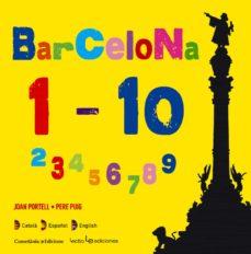 Costosdelaimpunidad.mx Barcelona 1-10 Image