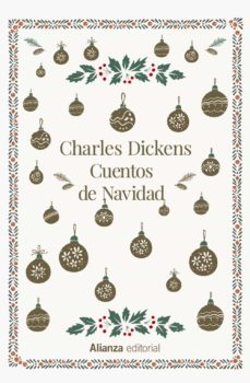 Libros descargados iphone 4 CUENTOS DE NAVIDAD in Spanish 9788491816904