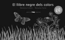 Elmonolitodigital.es El Llibre Negre Dels Colors Image