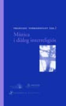 Titantitan.mx Mistica I Dialeg Interreligios Image