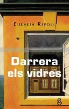 Upgrade6a.es Darrera Els Vidres Image