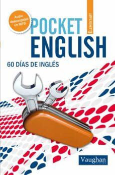 Descargar POCKET ENGLISH ELEMENTARY gratis pdf - leer online