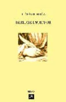 Upgrade6a.es Berlioz Escritor Image