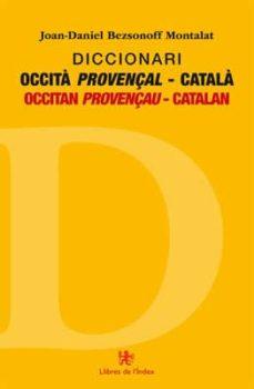 Relaismarechiaro.it Diccionari Occità Provençal-català Image