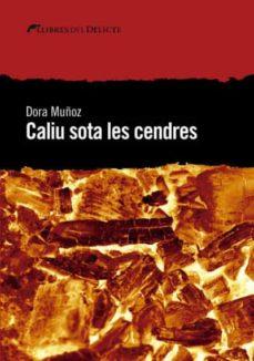 Ebooks em portugues descargar CALIU SOTA LES CENDRES
