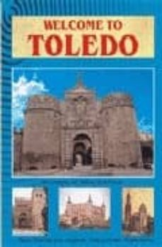 Lofficielhommes.es Welcome To Toledo Image
