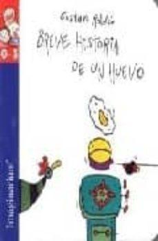 Permacultivo.es Breve Historia De Un Huevo Image