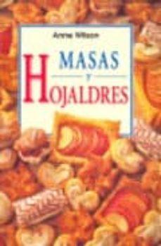 Inmaswan.es Masas Y Hojaldres Image