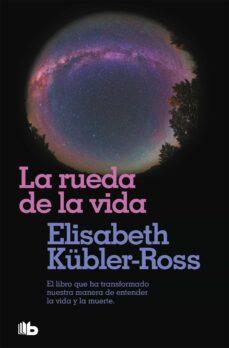 Debatecd.mx La Rueda De La Vida Image