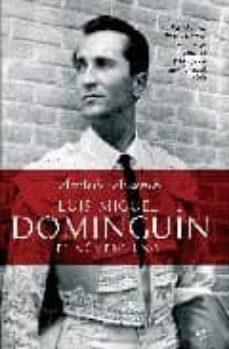 Titantitan.mx Luis Miguel Dominguin: El Numero Uno Image