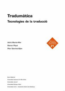 Emprende2020.es Tradumatica Image