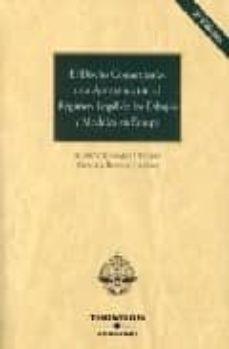 Upgrade6a.es El Diseño Comunitario: Una Aproximacion Al Regimen Legal De Los D Ibujos Y Modelos En Europa (2ª Ed.) Image