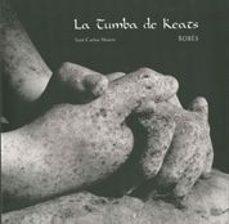 Costosdelaimpunidad.mx La Tumba De Keats Image