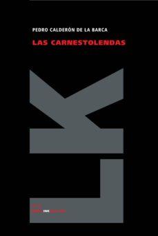 Relaismarechiaro.it Las Carnestolendas Image