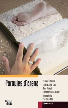 Valentifaineros20015.es Paraules D Arena Premis Juvenils De Literatura Breu 2007 Image