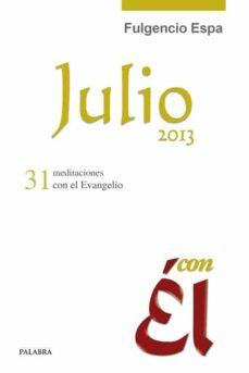 Emprende2020.es Julio 2013 Con ÉL Image