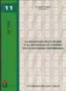 la igualdad de la mujer y la violencia de género en la sociedad informada (ebook)-nieves garcia-9788498495904