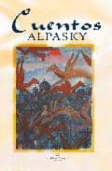 Emprende2020.es Cuentos Alpasky Image