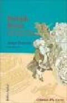 Geekmag.es Henrik Ibsen Y Las Estructuras Del Drama Moderno Image