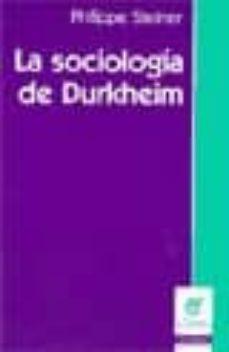 Bressoamisuradi.it La Sociologia De Durkheim Image