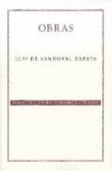 Ojpa.es Obras Image