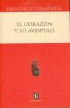 Curiouscongress.es El Corazon Y Su Avispero Image