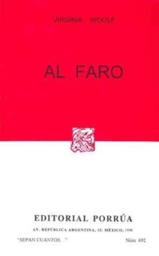 Lofficielhommes.es Al Faro Image