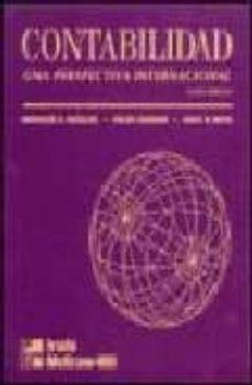 Milanostoriadiunarinascita.it Contabilidad: Una Perspectiva Internacional (4 Ed.) Image