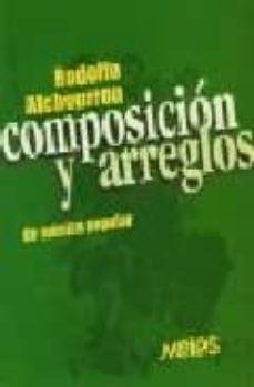 Inmaswan.es Composicion Y Arreglos De Musica Popular Image