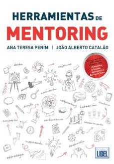 herramientas de mentoring-joao alberto catalao-9789897524004