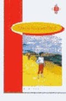 Ebook en pdf descarga gratuita DAVID COPPERFIELD (Literatura española) de CHARLES DICKENS 9789963626304 RTF DJVU FB2