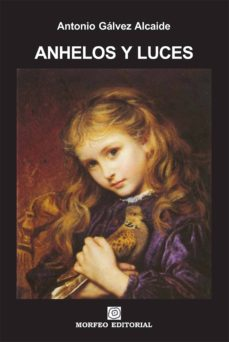 anhelos y luces (ebook)-cdlap00003304