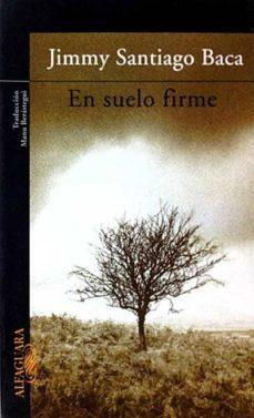 Mrnice.mx En Suelo Firme Image