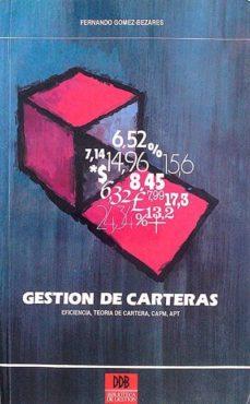 Titantitan.mx Gestión De Carteras Image