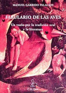 Titantitan.mx Fabulario De Las Aves Image