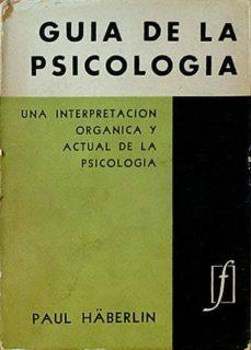 Cdaea.es Guía De La Psicología Image