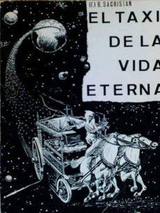 EL TAXI DE LA VIDA - R., SACRISTÁN   Adahalicante.org