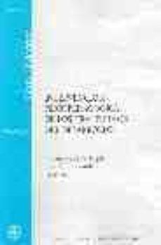 Permacultivo.es Intervencion Psicopedagogica De Los Trastornos Del Desarrollo. Gu Ia Didactica (49502gd01a02) (Incluye Cd-rom) Image