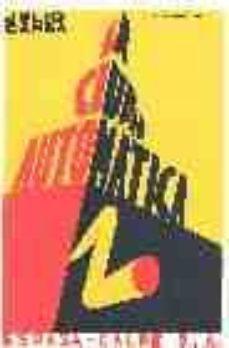 Iguanabus.es La Ciudad Automatica (Coleccion Facsimiles) Image