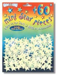 Encuentroelemadrid.es Mini Estrellas (Ref. 3640) Image