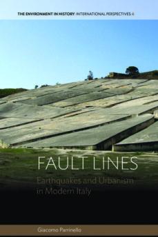 fault lines (ebook)-giacomo parrinello-9781782389514