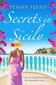 secrets in sicily (ebook)-penny feeny-9781788547314