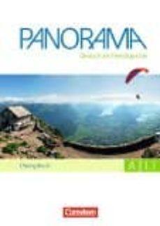 Amazon kindle descargar ebooks PANORAMA A1.1: EJERCICIOS de  RTF en español