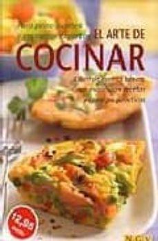 Emprende2020.es (Pe) El Arte De Cocinar (Gran Escuela De Cocina) Image