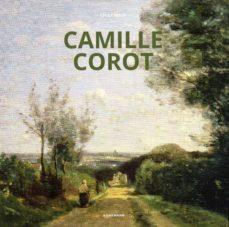 Descargar gratis ebook aleman CAMILLE COROT (Literatura española) de CECILE AMEN 9783741922114 PDF