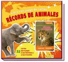 Inmaswan.es Dinosaurios. Libro Con Cartas Image