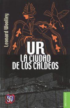 Ironbikepuglia.it Ur, La Ciudad De Los Caldeos (2ª Ed.) Image